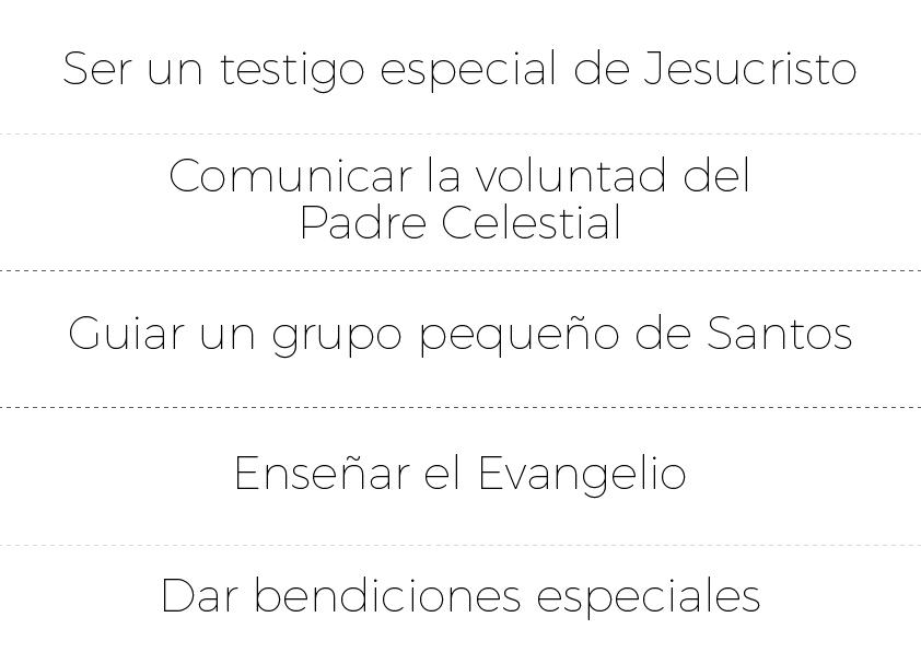 La Iglesia de Jesucristo ha sido restaurada - ConexionSUD