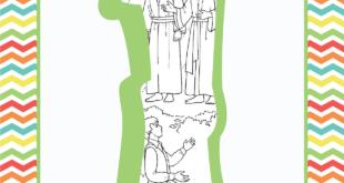 Los articulos de fe - ConexionSUD-01