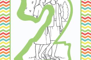 Los articulos de fe - ConexionSUD-02