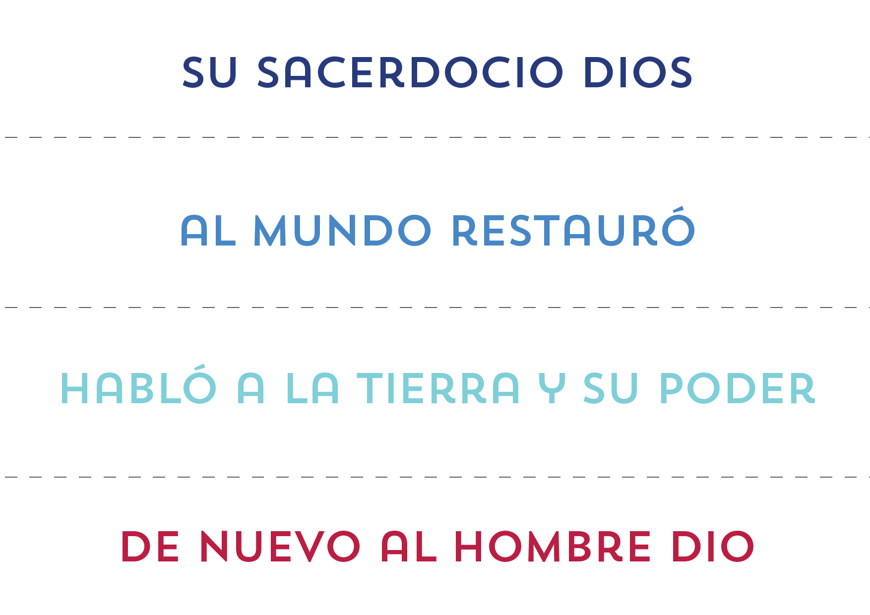 el-sacerdocio-se-restauro-cn-60_ConexionSUD-04