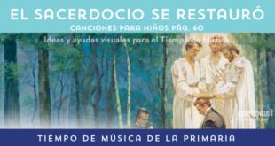 el-sacerdocio-se-restauro-cn-60_ConexionSUD-04_Tiempo de Musica - Conexion SUD