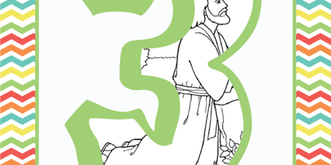 Los articulos de fe - ConexionSUD-03