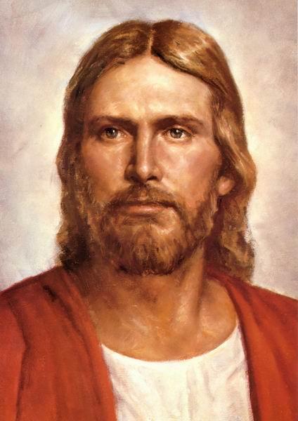 jesuschrist-small