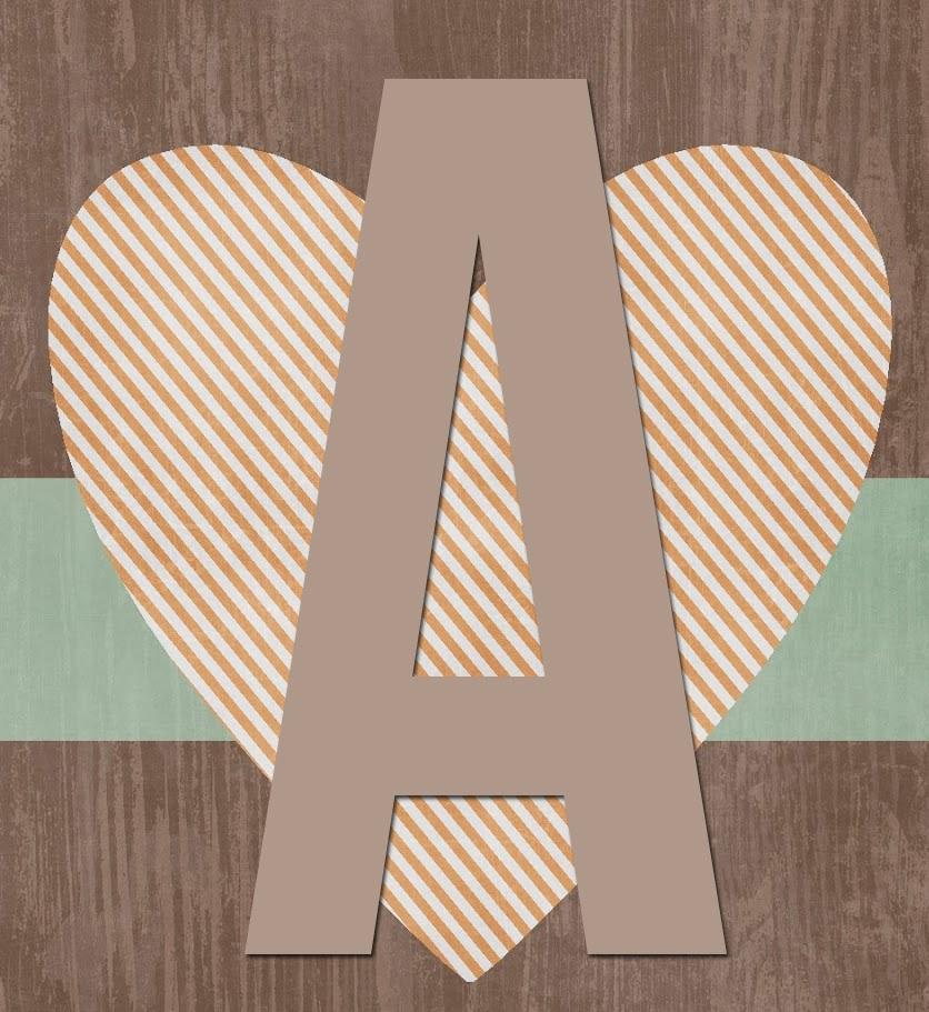 Pon tu amor en la Primaria - Líderismo de la Primaria en 7 pasos para una Primaria llena de Amor