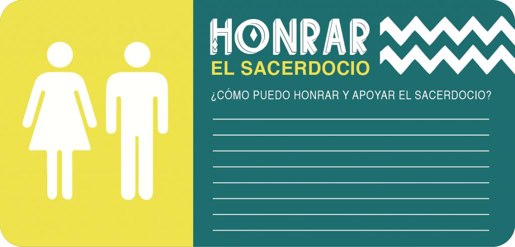 Honrar-el-Sacerdocio-02