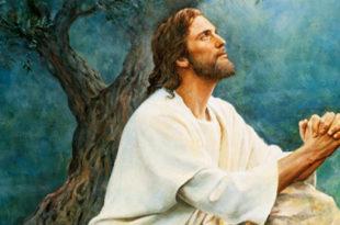 Expiación de Jesucristo - Conexión SUD