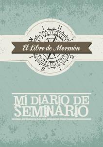 Mi Diario de Seminario | Conexión SUD