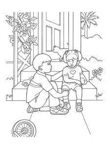 boy-comforting-hurt-girl-810084-gallery