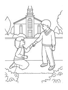 boy-helping-girl-360532-gallery