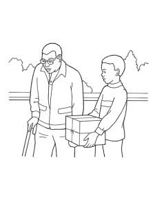 boy-helping-man-694950-galleryok