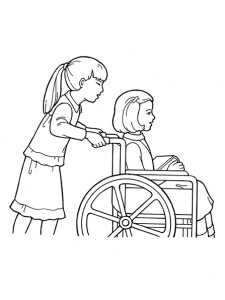 children-girls-wheelchair-handicapped-1232939-galleryok