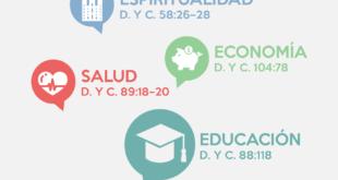 La Autosuficiencia - Conexión SUD-02