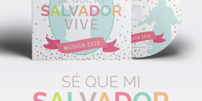Música de la Primaria 2015 - ConexionSUD