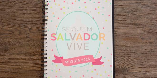Planificador Líder de Música 2015 - Conexion SUD