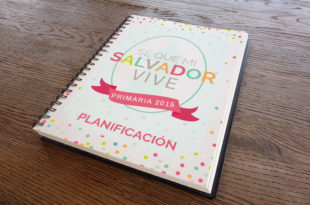 Planificador de la Primaria 2015 - Conexión SUD