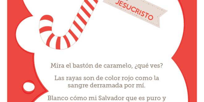 J es de Jesus - Maestras Visitantes - Conexión SUD