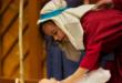 Los mejores Programas SUD de Navidad! Guiones de pesebres vivientes originales y diferentes listos para usar. Conexión SUD #Navidad #Christmas #SUD #LDS #WardParty #Primaria #Primary #PesebreViviente #ProgramaNavideño