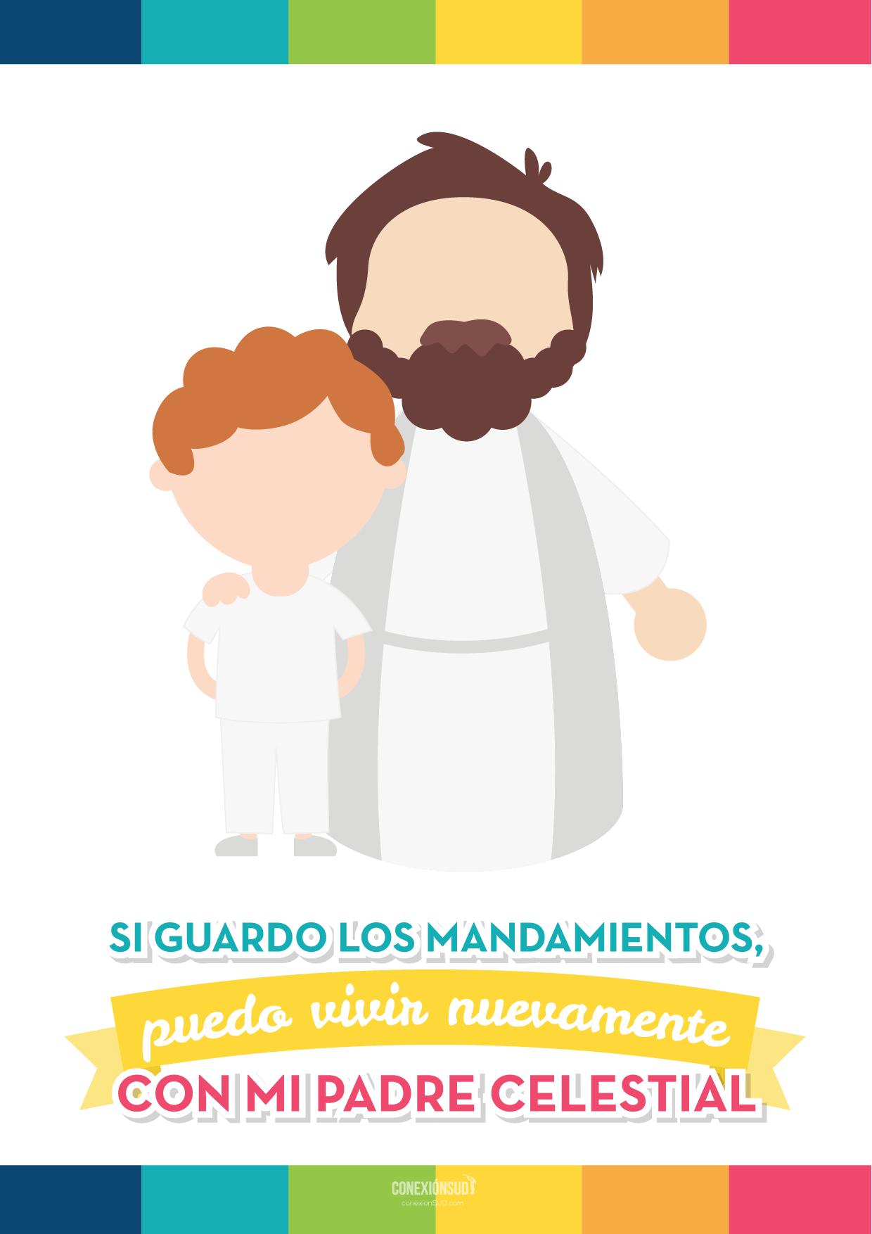 plan de salvacion expiacion mandamientos arrepentimiento_ConexionSUD-04_ConexionSUD-03