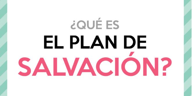 plan de salvacion_ConexionSUD-04