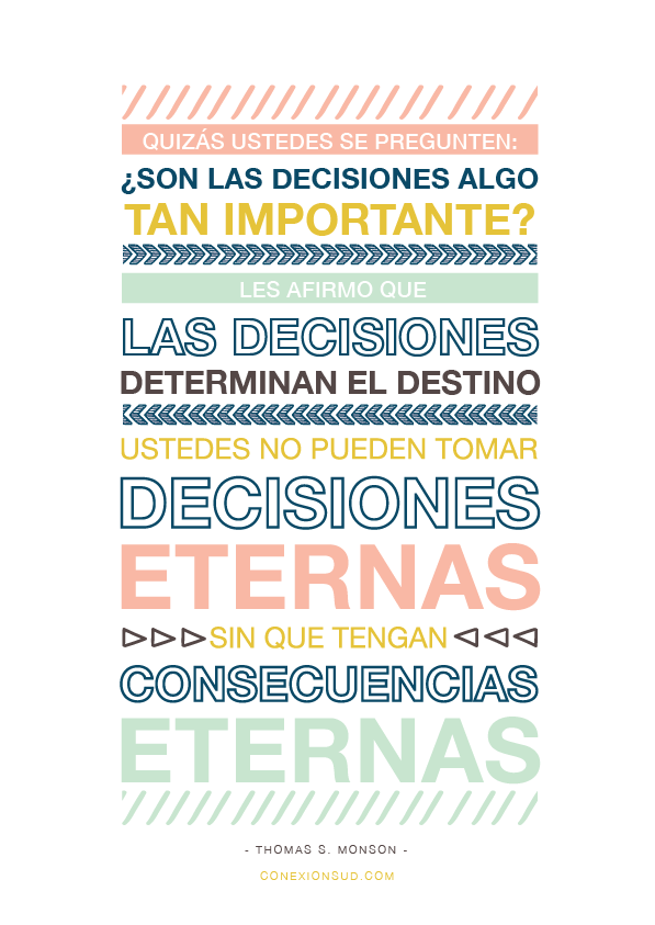 Las decisiones determinan el destino-02