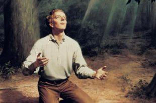 jose smith - Profeta de la Restauración