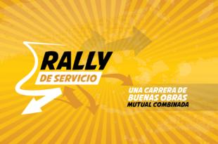 Rally de Servicio - Buenas Obras - Mutual Combinada - ConexionSUD_Conexión SUD - Ideas e Inspiracion para tu llamamiento LDS