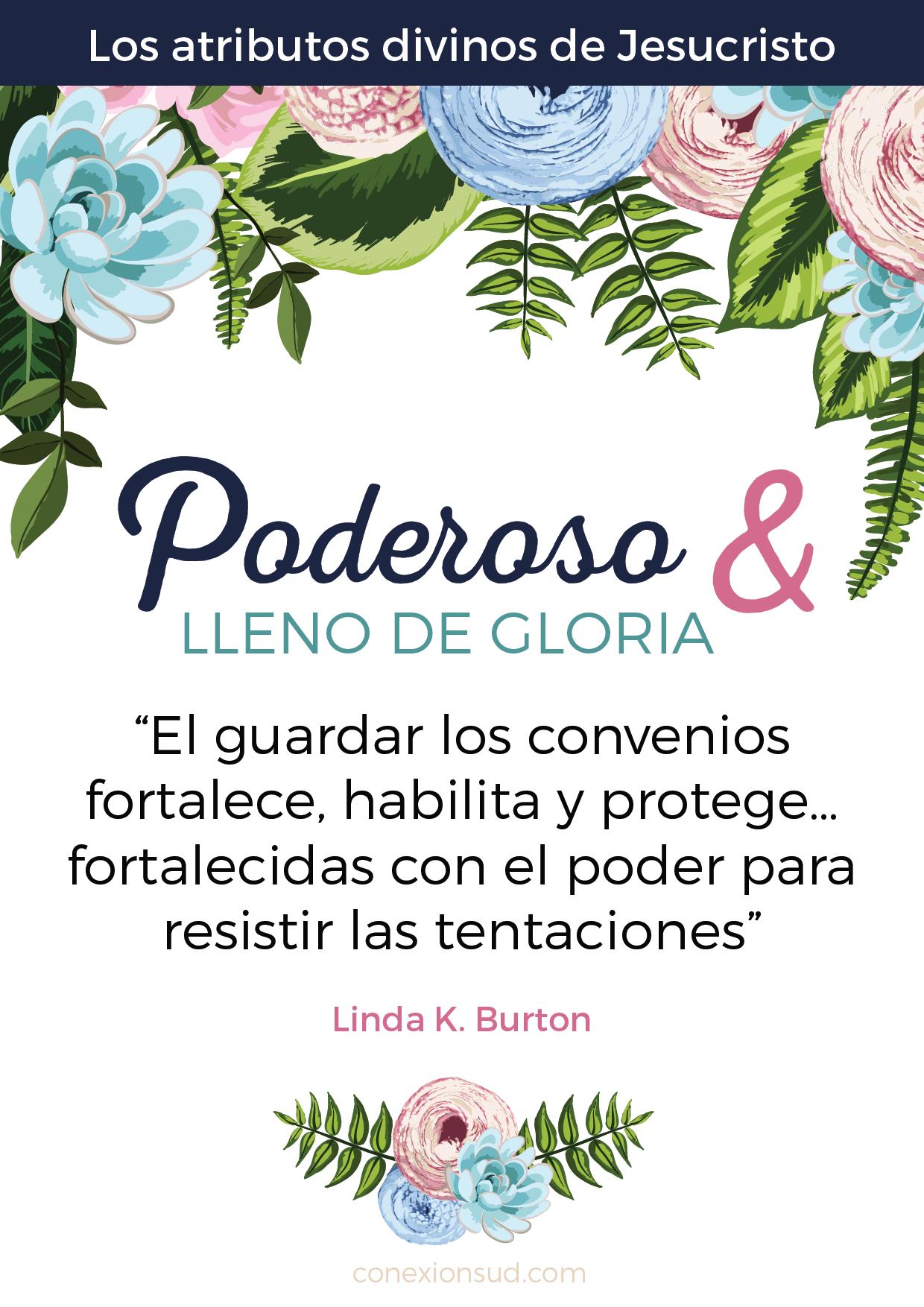 Maestras Visitantes -  Septiembre 2015 - ConexionSUD - MENSAJE DE LAS MAESTRAS VISITANTES | Septiembre 2015