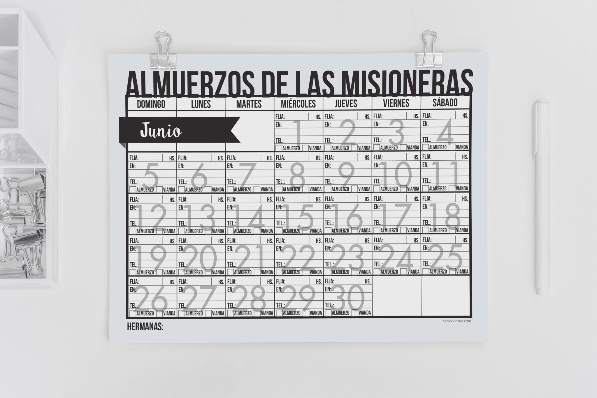 Lujo Colorear Misionero Páginas Lds Embellecimiento - Ideas Para ...