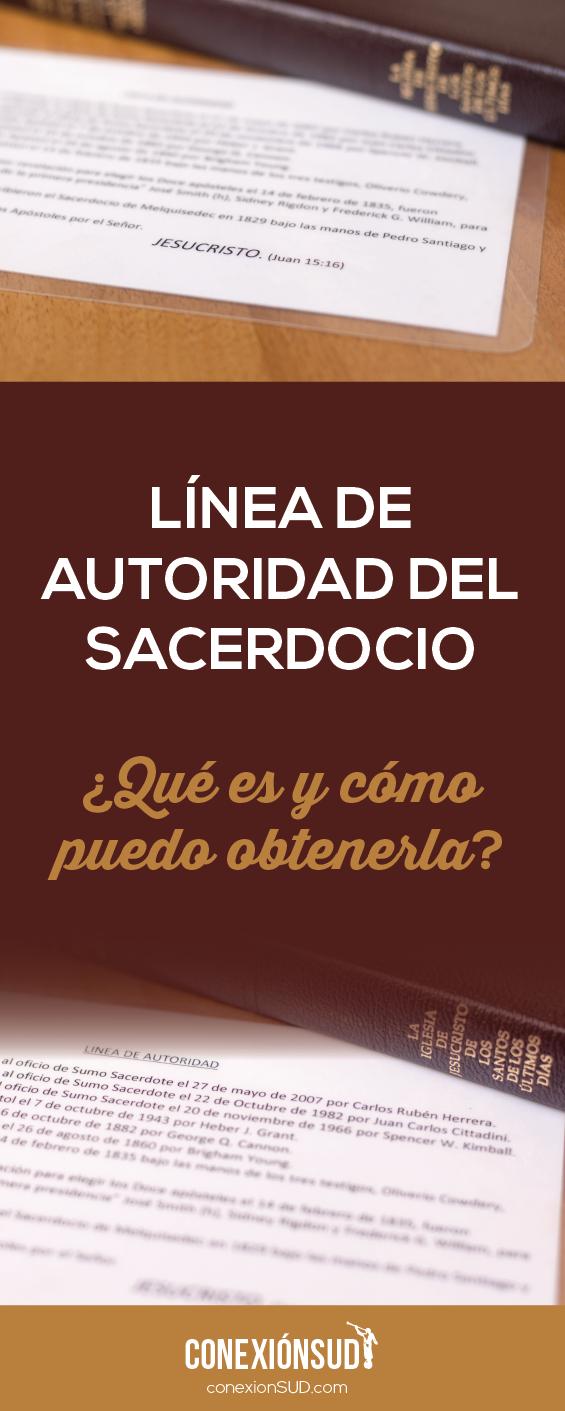 linea de autoridad del sacerdocio_Conexion SUD-04