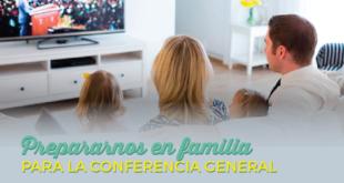 Prepararnos en familia para la Conferencia General_Conexion SUD-02