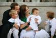 ¿Por qué son importantes el matrimonio y la familia?