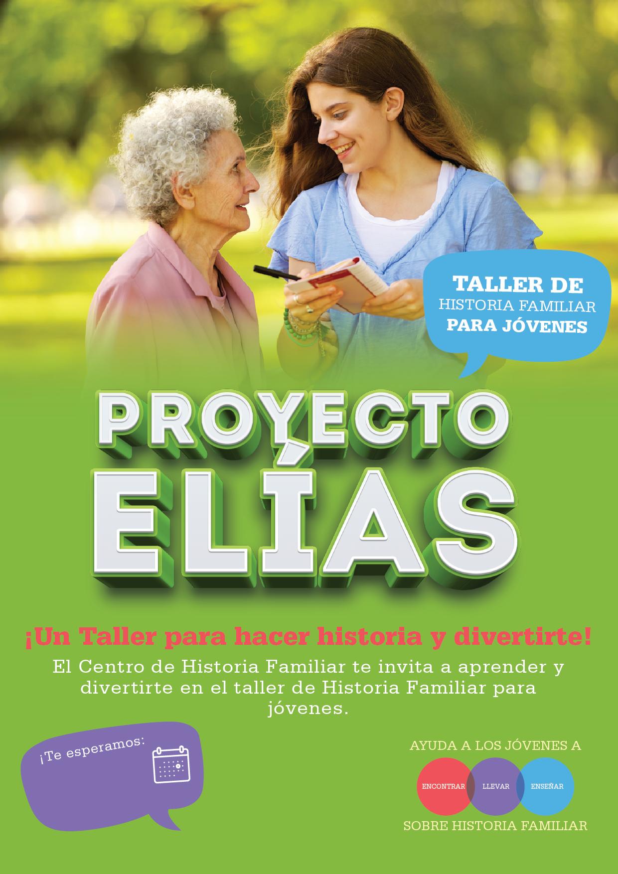 proyecto elias de historia familiar_Conexion SUD-01