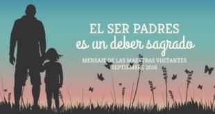 mensajes maestras visitantes septiembre_Conexion SUD