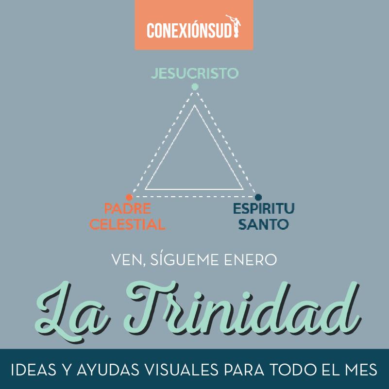 la trinidad enero_Conexion SUD-03