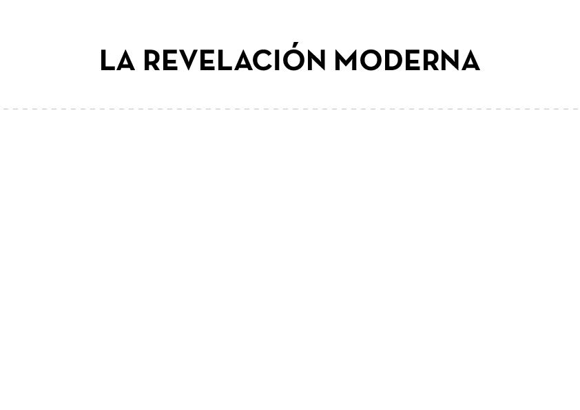 la restauracion del evangelio - ConexionSUD-01