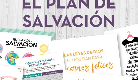 ven-sigueme-febrero-el-plan-de-salvacion-Conexion SUD_ConexionSUD-06