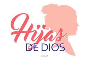 Hijas de Dios_Conexion SUD