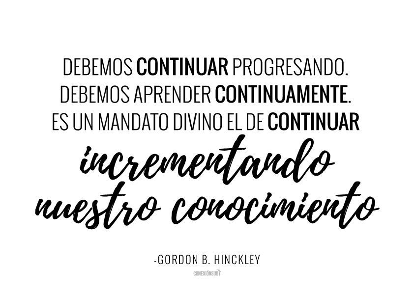 Continuar-con-el-gran-proceso-de-aprendizaje - conexionsud