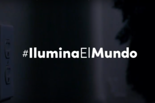 Iluminaelmundo