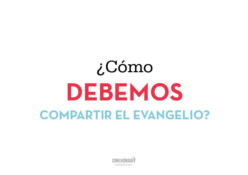El milagro de la obra misional_ConexionSUD