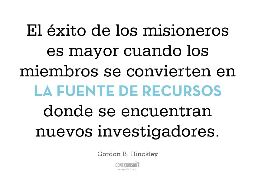 El milagro de la obra misional_ConexionSUD-06_ConexionSUD-06_ConexionSUD-06