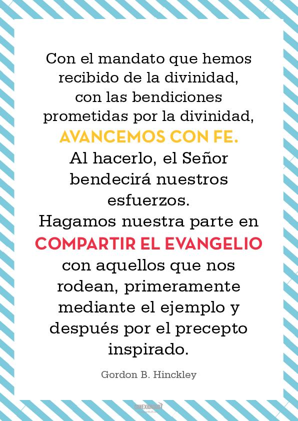 El milagro de la obra misional _ ConexionSUD