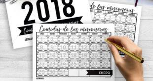 calendario-misioneras-misioneros-conexionsud