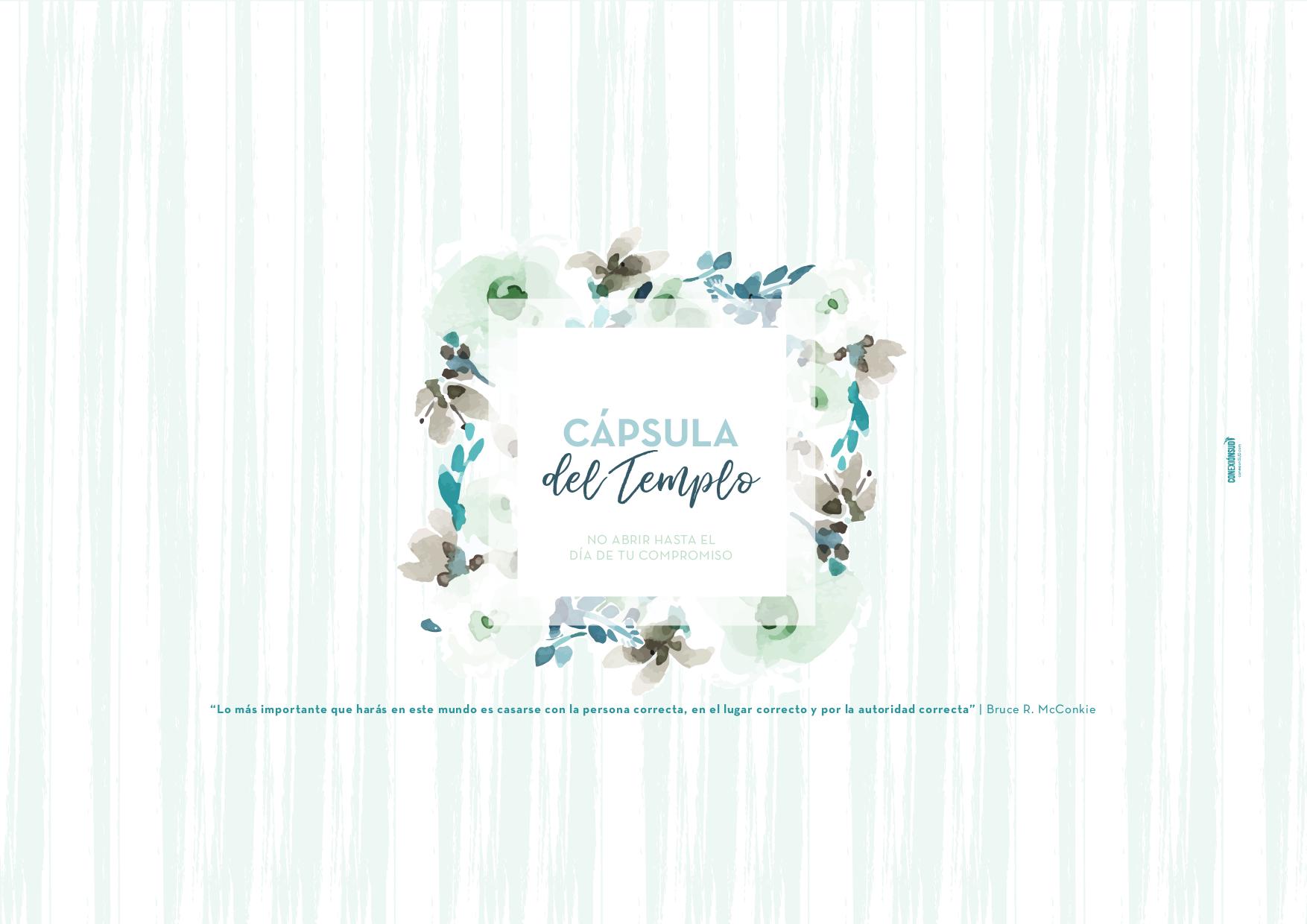 Capsula del Templo - Mujeres Jovenes - ConexionSUD_ConexionSUD-04