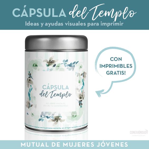 Capsula del Templo - Mujeres Jovenes - ConexionSUD_ConexionSUD-06