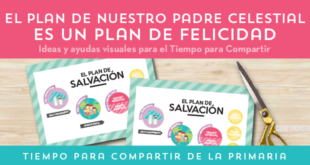 Plan de Salvacion-ConexionSUD-04-06_ConexionSUD-01