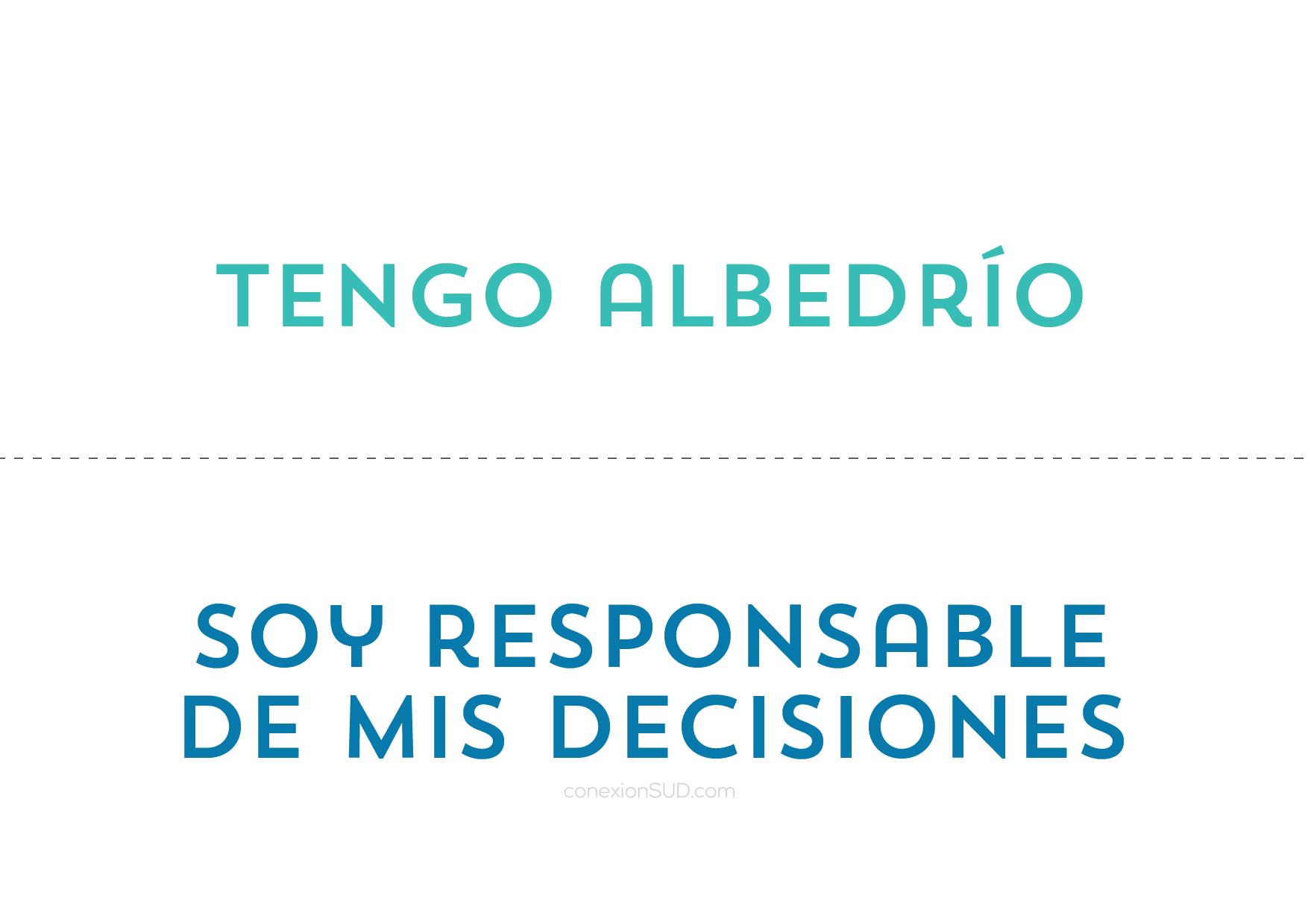 Tengo albedrio y soy responsable de mis decisiones_ConexionSUD-04
