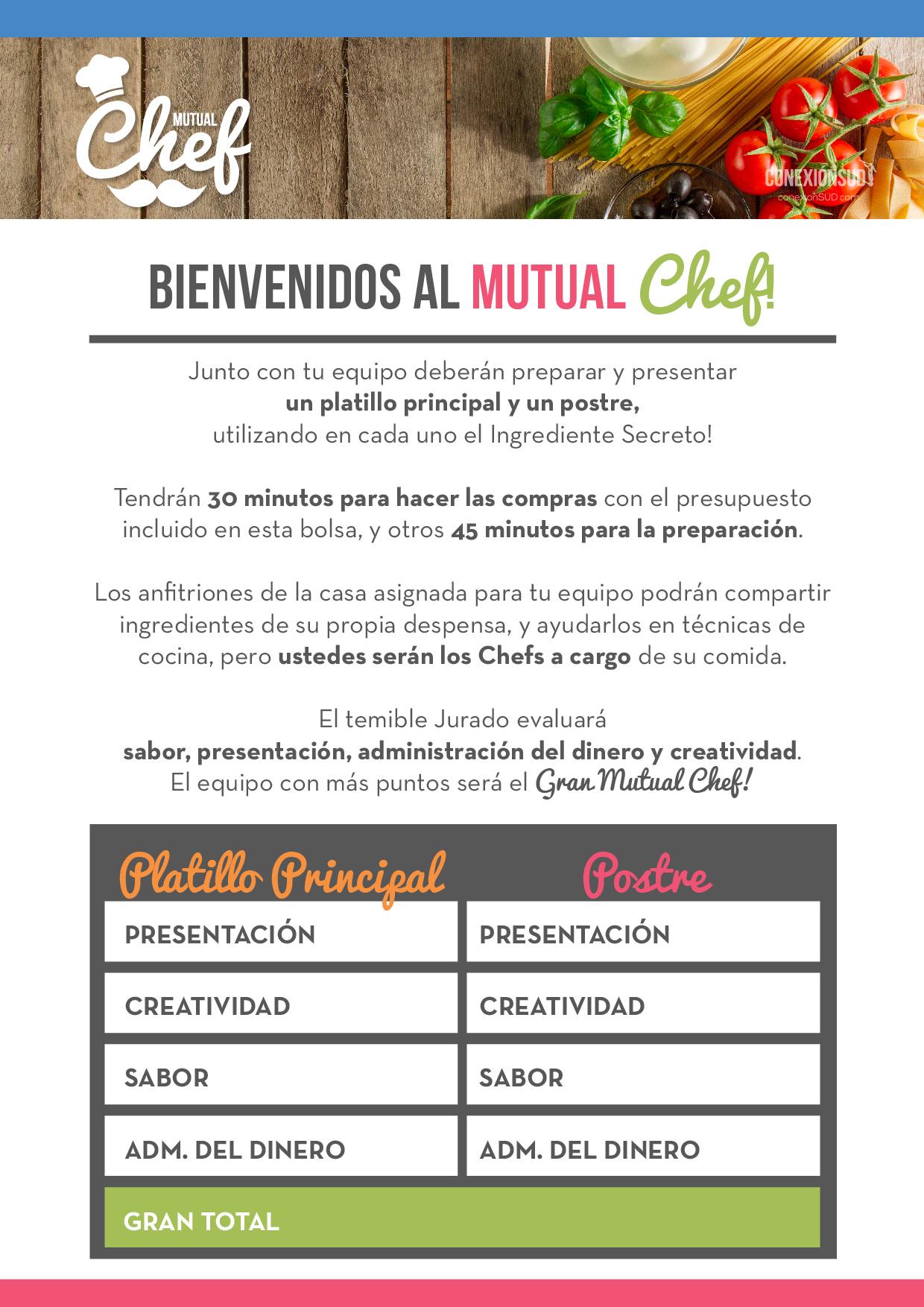 mutual chef_ConexionSUD-03