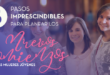 5 pasos imprescindibles para planear los Nuevos Comienzos de las Mujeres Jóvenes