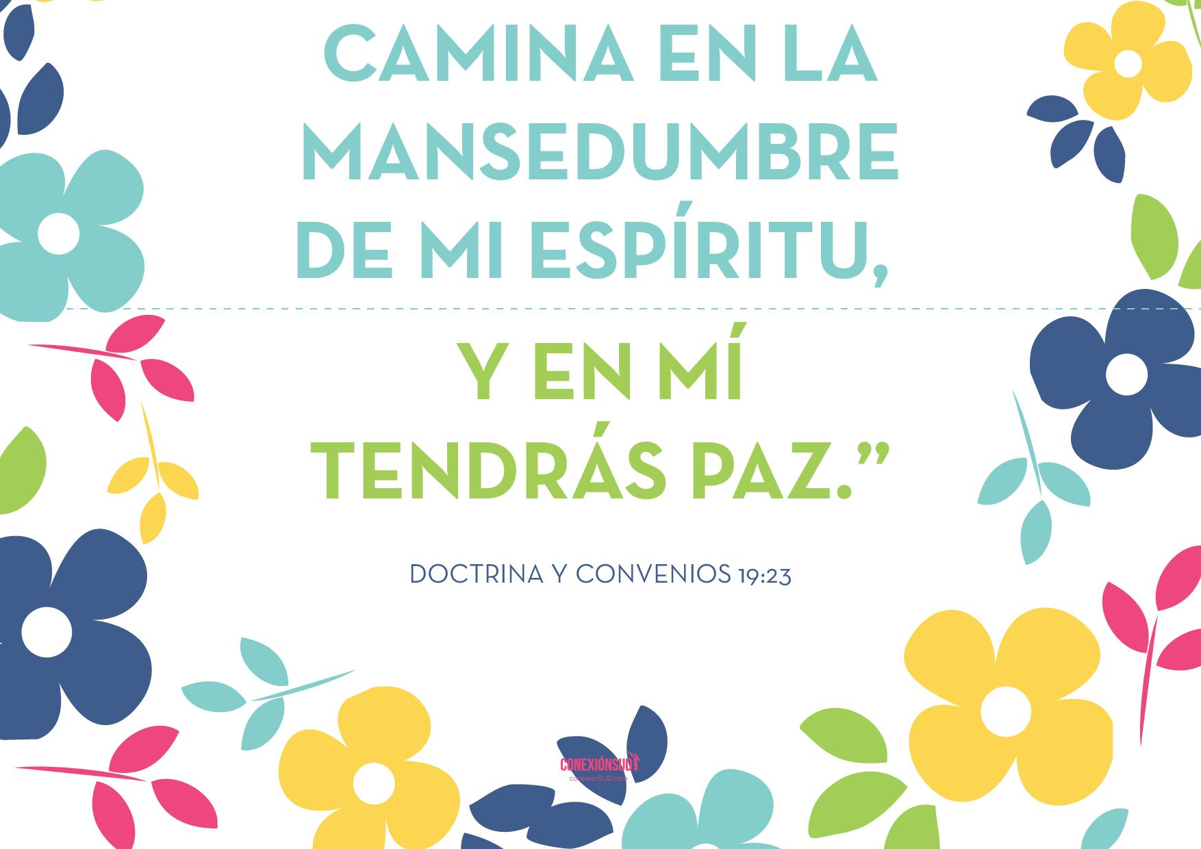 Nuevos Comienzos 2018 Paz en Cristo_ConexionSUD-07